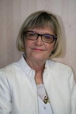 Jayne Hlywka, ACS