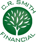 C.R. Smith Financial
